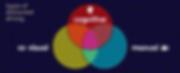 logo info4资源 1@4x112.png