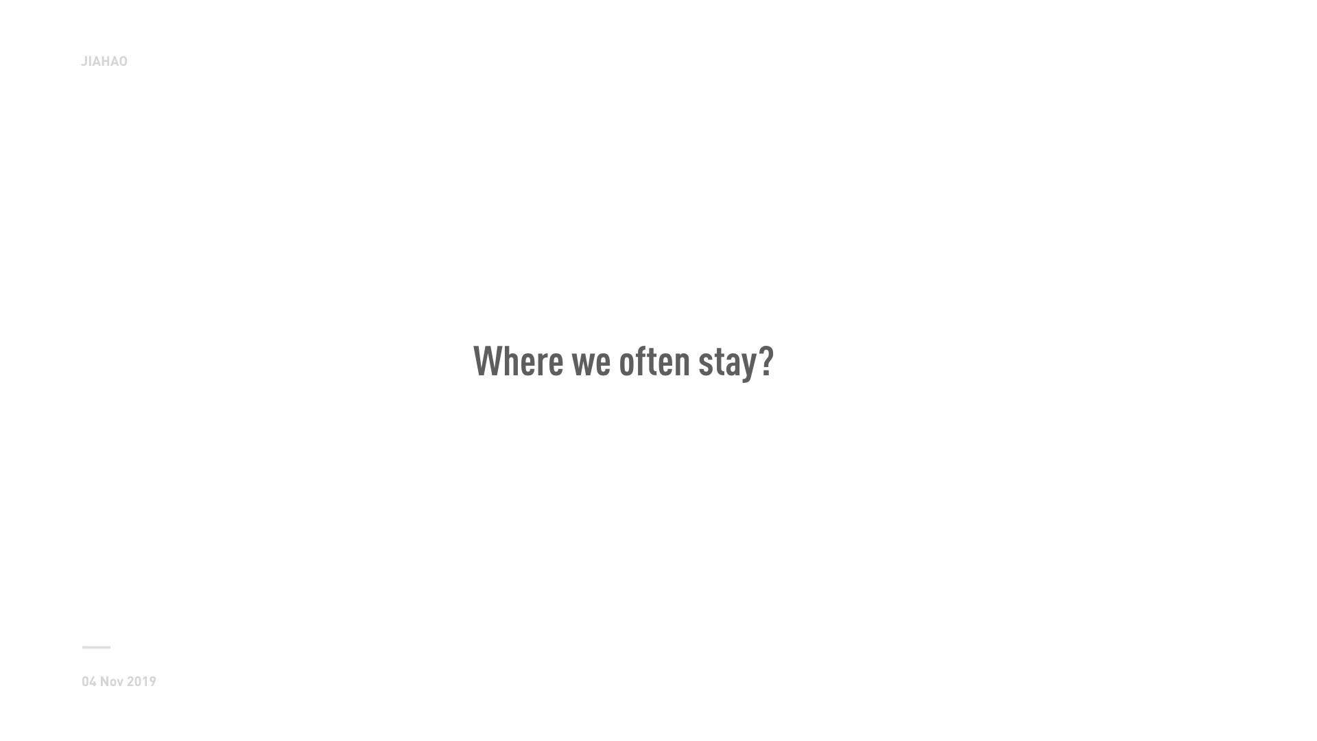 Where we often stay.002.jpeg