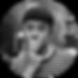 logo info4资源 8@4x112222.png