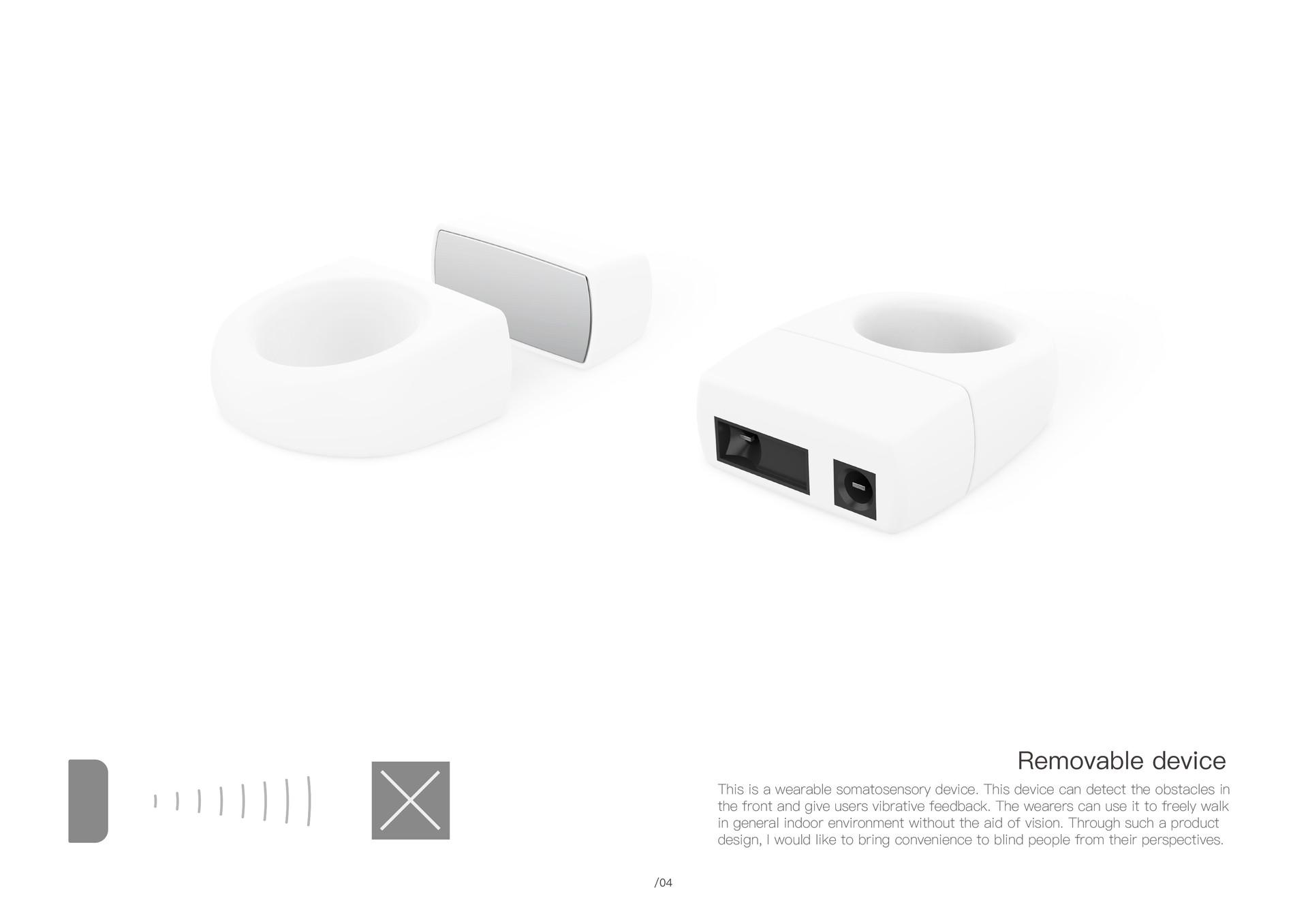 portfolio x2-6.jpg