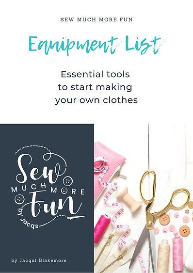 Beginners equipment list.jpg