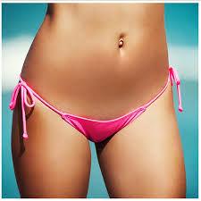 Standard Bikini