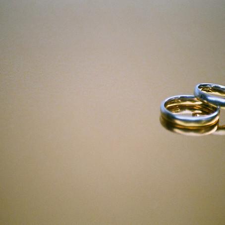 Gray Divorce Rates Climb