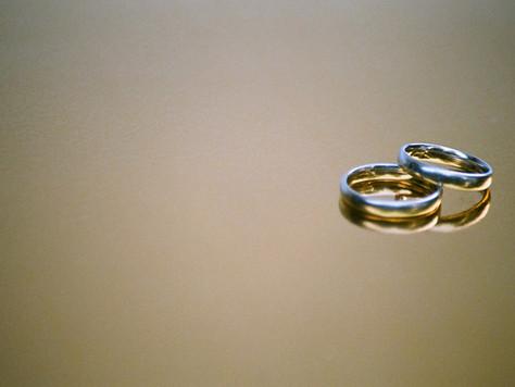יעוץ זוגי - הכנה לנישואין