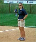 CJ VA 1st base coach.jpg