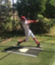 Connor Evans Swing.jpg