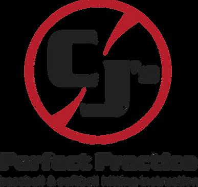 CJ_PerfectPractice_Logo.png