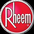 Rheem_logo.svg.png