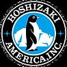 Hoshizaki_logo_right2.png