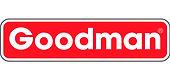 goodman-logo.jpg