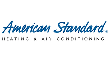 american-standard-heating-and-air-condit