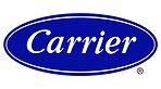 carrier-vector-logo.png