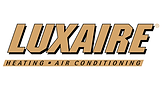 luxaire-heating-air-conditioning-vector-