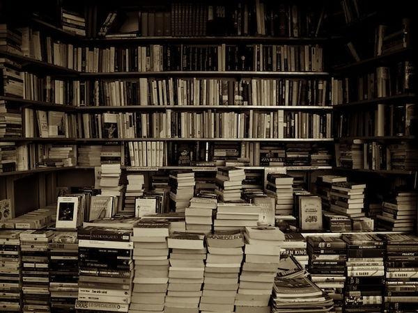 libri che dovreste leggere.jpg