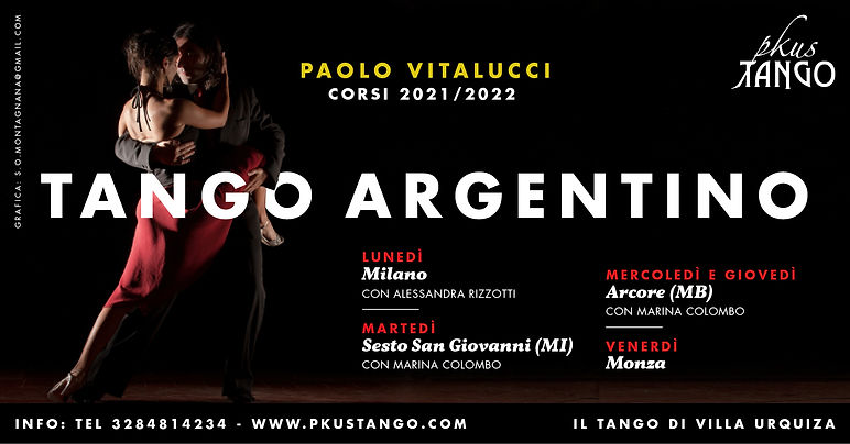 BANNER_Corsi Paolo2021_2022.jpg