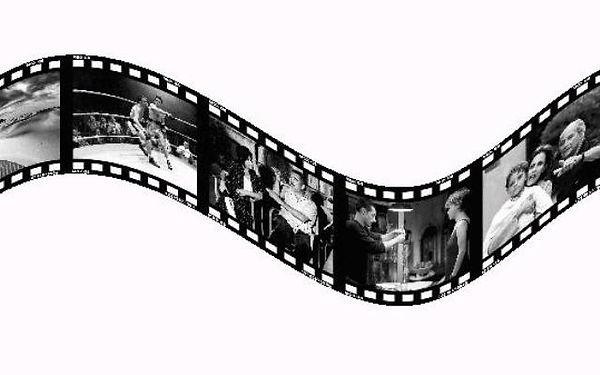 film che dovreste guardare.jpg