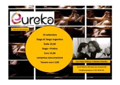 19-settembre-stage-tango-argentino.jpg