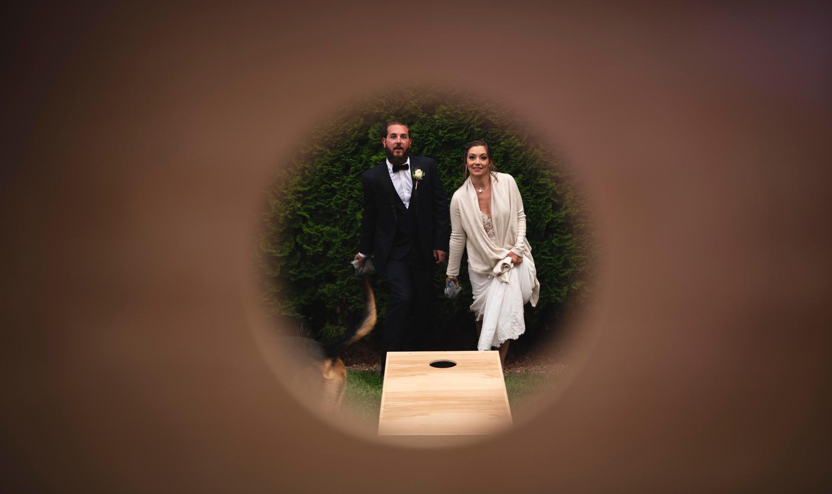 Rhys & Catherine-28.jpg