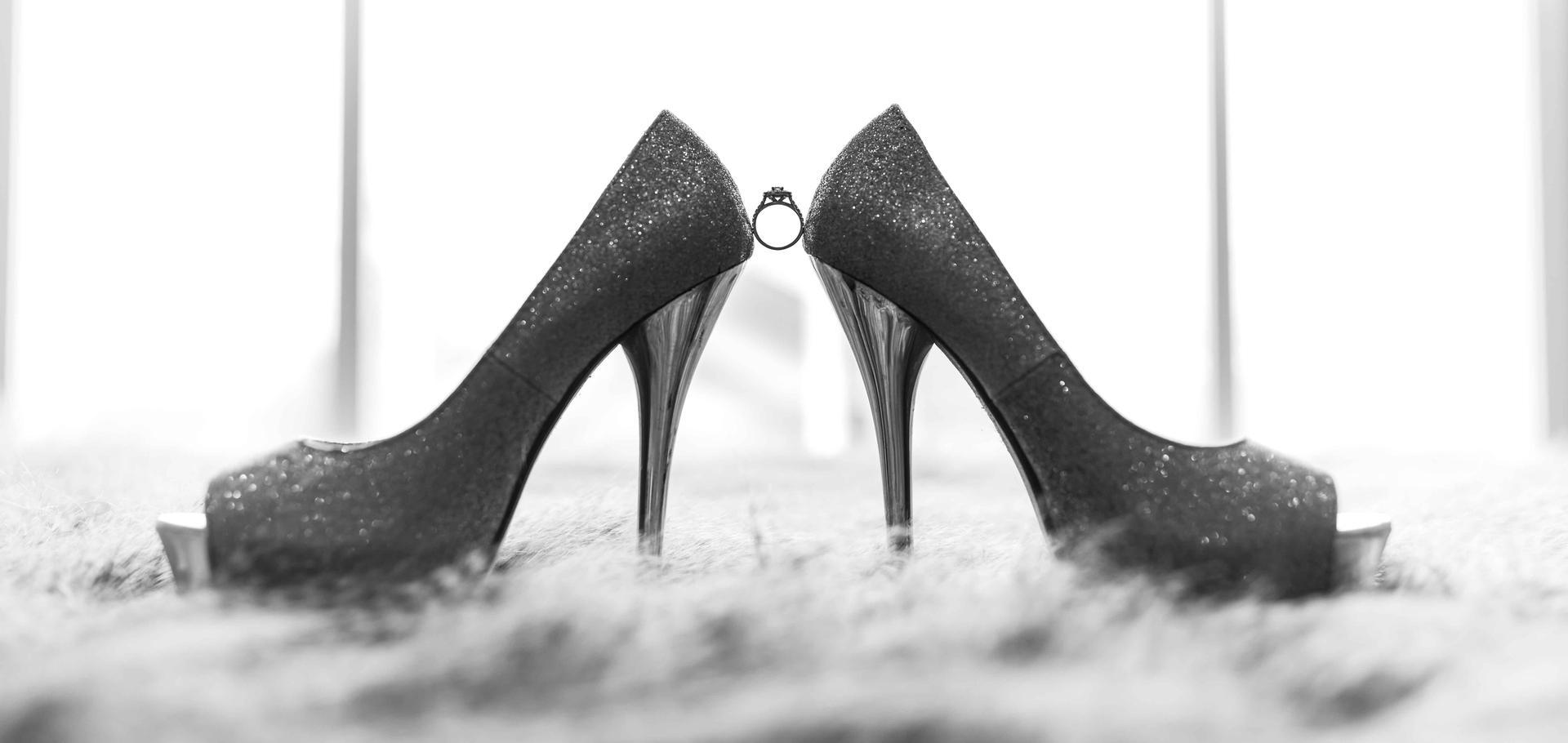 Wedding Website-1.jpg