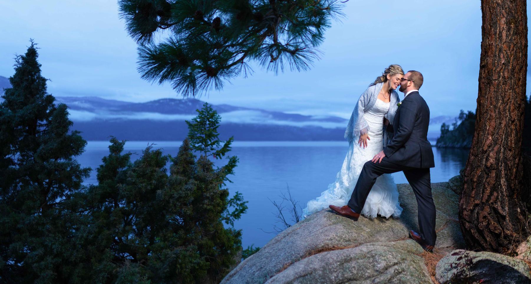Wedding Website-40.jpg