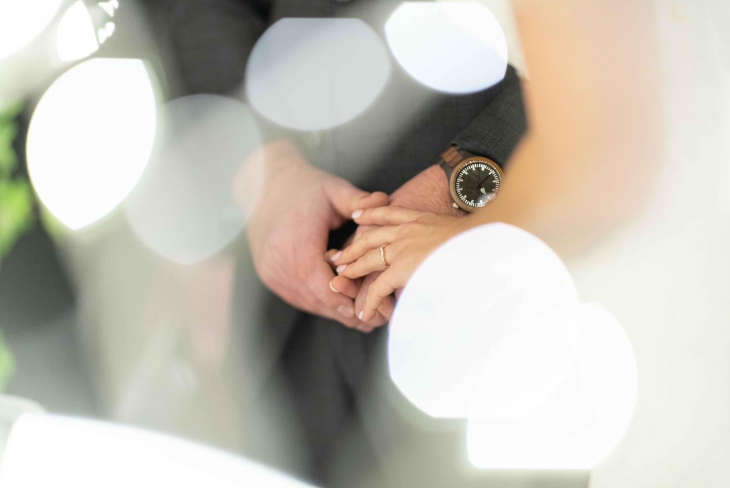 Wedding Website-38.jpg