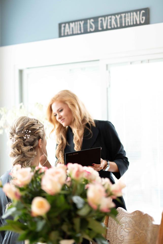 Wedding Website-36.jpg