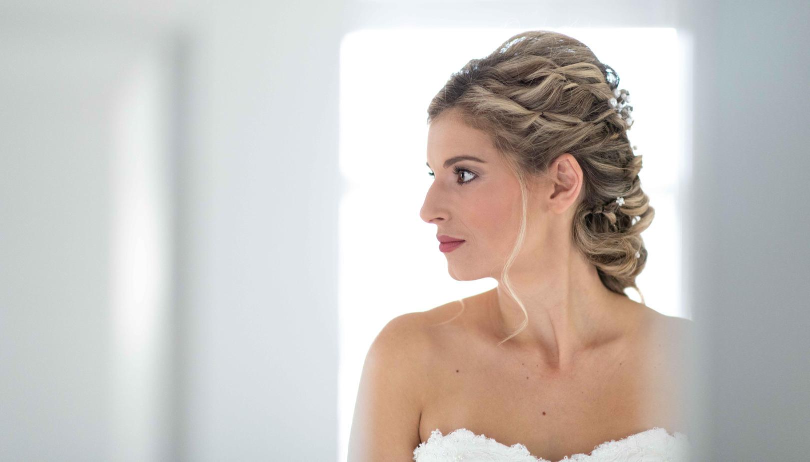 Wedding Website-37.jpg