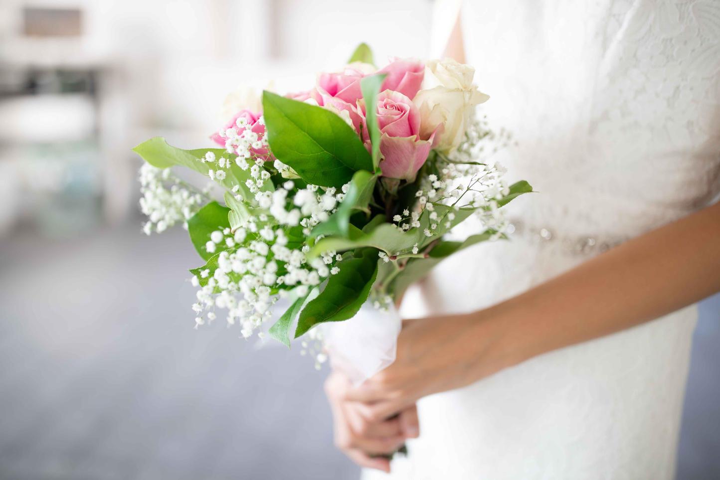 Wedding Website-21.jpg