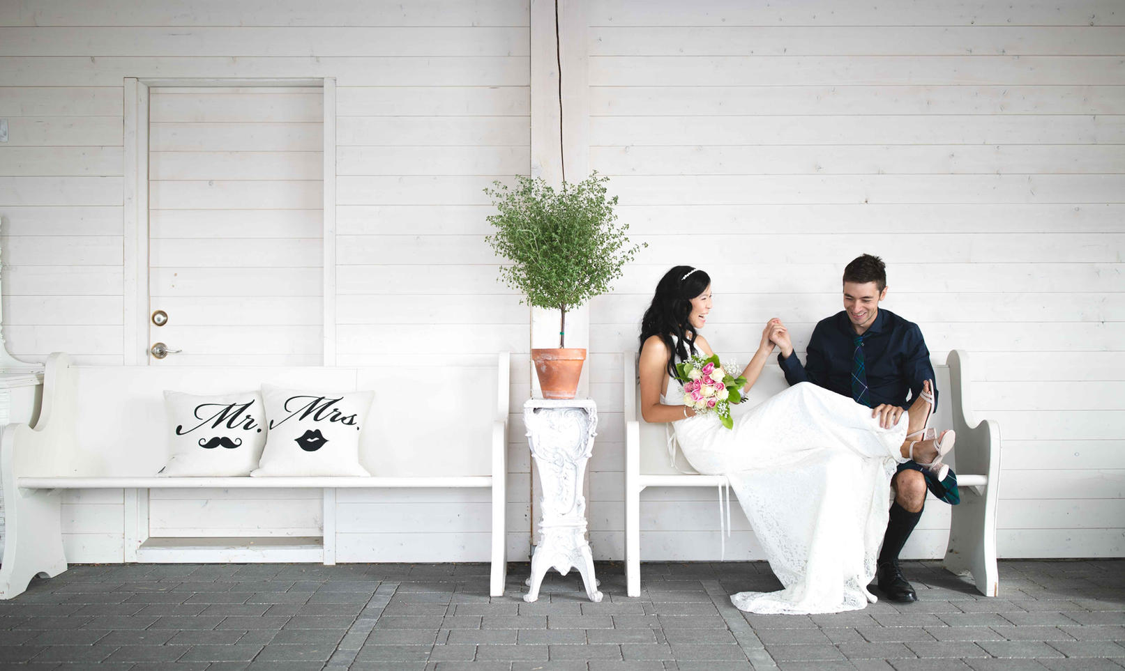 Wedding Website-26.jpg