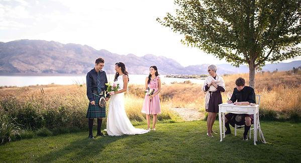 Wedding Website-22.jpg