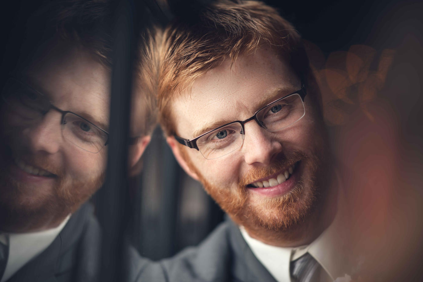 Wedding Website-31.jpg