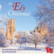 An Ely Christmas CD.jpg