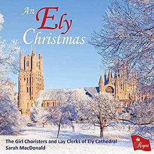 An Ely Christmas CD.jpg