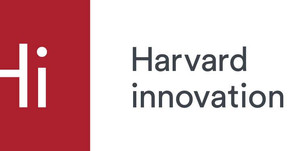Surround Insurance joins the Harvard Launch Lab X Accelerator Program
