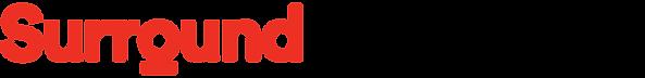 full-logo-2color.png