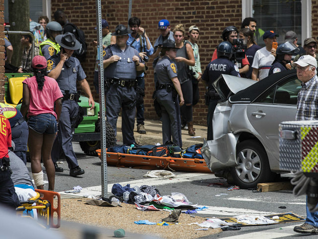 car-attack-white-supremacist-antifa-clash-charlottesville-getty-640x480