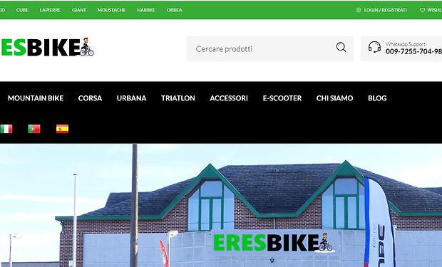 eresbike belgique.jpg