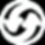 NAPPILLA logo en png blanc.png