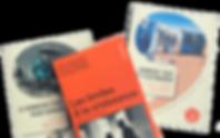 les_trois_livres_à_lire__meadows_bihouix