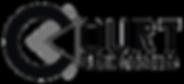 Logo du Cabinet d'architecte Court au Luxembourg Bereldange