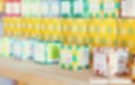 produits de soins solide shampoind savon