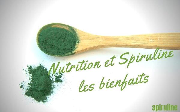 nutrition-et-spiruline-les-bienfaits-con