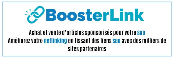 Achat-et-vente-d'articles-sponsorisés-p