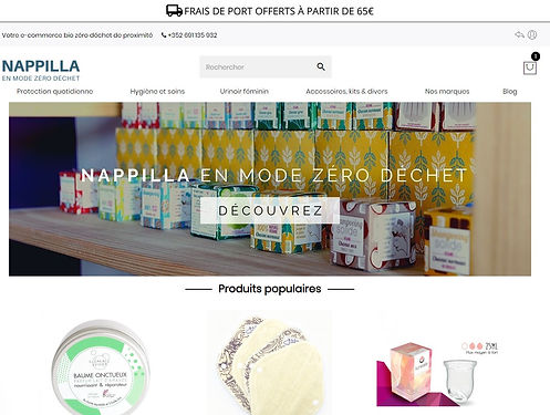 site web nappilla magasin.jpg