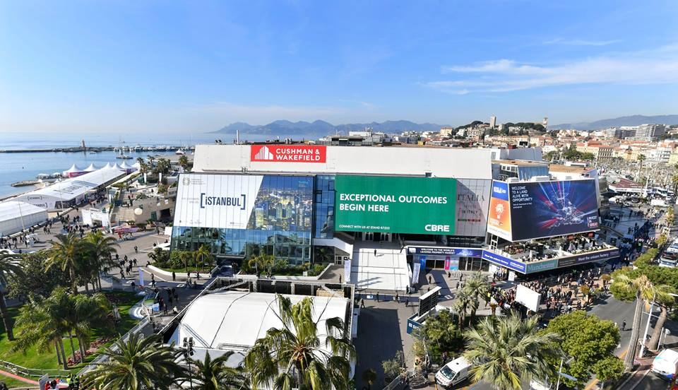 MIPIM Canne 2017 Court Architecture4