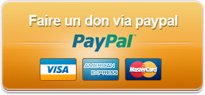 don__paypal.png