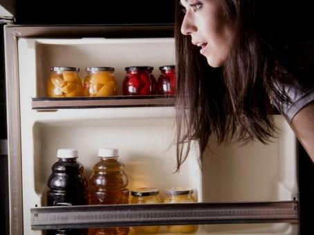 7 moyens efficaces pour arrêter de grignoter le soir