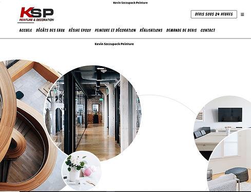 kspeinture06.jpg