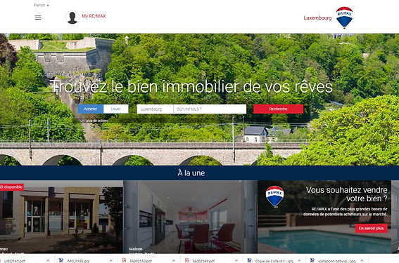 remax immobilier Luxembourg.jpg
