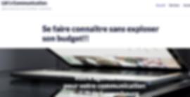 letz_Communication_au_grand_duché_de_l